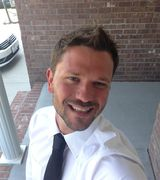 Andrew Kelly, Agent in Wilmington, NC
