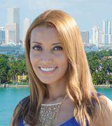 Denice Copel…, Real Estate Pro in Naples, FL