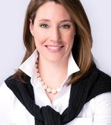 Katie Turner, Real Estate Agent in Winnetka, IL
