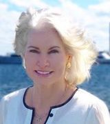 Dama Scott, Real Estate Agent in Lake Park, FL