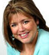 Terri Hayley, Real Estate Pro in Dallas, TX