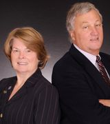 Lenny & Barb…, Real Estate Pro in Canton, MA