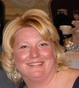 Victoria Stillings, Agent in Milford, CT