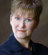Vicky French, Real Estate Pro in Tyler TX 75701, TX