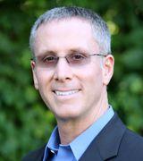 Eric DeRosa, Real Estate Agent in Apex, NC