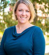 Sara Hildebrand, Real Estate Agent in Las Vegas, NV