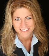 Beth Yobe, Real Estate Pro in Knoxville, TN
