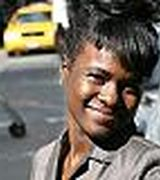 Cindy Weathe…, Real Estate Pro in NY,