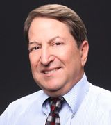 Larry Levine, Real Estate Agent in Coral Springs, FL