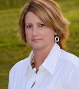 Shawn  Morse, Agent in Clermont, FL