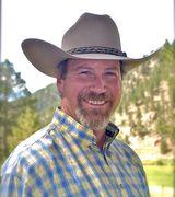 Todd Bridges, Agent in Elizabeth, CO