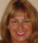 Jann Perkins-Farrington, Agent in Winthrop, ME