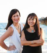 Suzanne Padi…, Real Estate Pro in Huntington Beach, CA