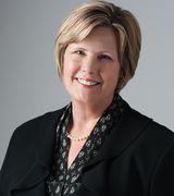 Carole Krug, Real Estate Pro in Davidson, NC