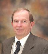 Larry Shaffer, Real Estate Pro in Henderson, NV