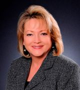 Joy Myers, Real Estate Pro in San Antonio, TX