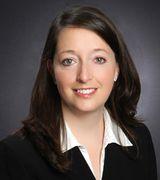 Meridith Bush, Real Estate Agent in Marietta, GA