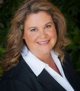 Gina Yager, Real Estate Agent in Los Angeles, CA