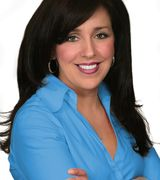 The Lina Lopes Team, Agent in Central Suffolk Division, NY