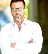 Mike Dronge, Agent in Beverly Hills, CA