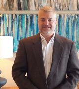 Rick Knight, Real Estate Pro in Myrtle Beach, SC