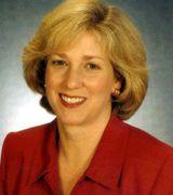 Elizabeth Pine, Real Estate Agent in Norfolk, VA