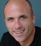 Bryan Abrams, Real Estate Agent in Sherman Oaks, CA
