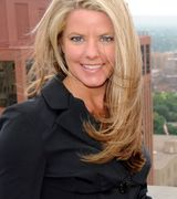 Jenn (Hellman) Bennett, Real Estate Agent in Omaha, NE