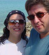 Gene Daoust, Agent in Windermere, FL