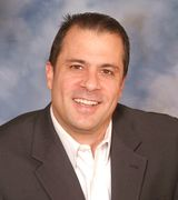 Phil Mistrata, Real Estate Pro in Chicago, IL