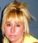 Gayle DeCola, Real Estate Agent in New Haven, CT