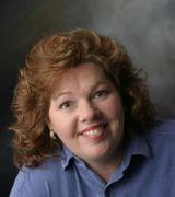 Trish Sohle, Agent in Montrey, CA