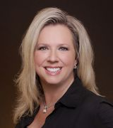 Stacey Rider, Real Estate Pro in Austin, TX