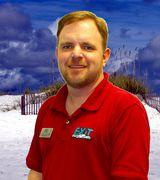 Nathan Swaff…, Real Estate Pro in Pensacola, FL