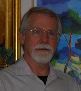 Richard Siem…, Real Estate Pro in Gun Barrel City, TX