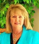 Lyndia Massey, Agent in Maggie Valley, NC