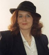 Pam Pinto, Real Estate Pro in Westborough, MA