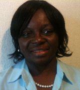 Glena Cummings, Agent in Addison, TX