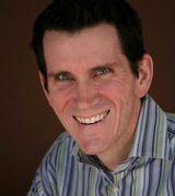Steve Reese, Real Estate Pro in Oklahoma City, OK