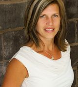 Beth Andrew, Real Estate Agent in Lancaster, PA