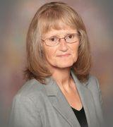 Rita Smith, Agent in Huntington, WV