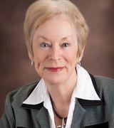 Betty Hall, Real Estate Pro in Burgess, VA