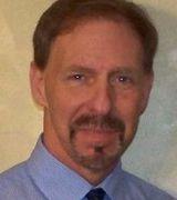 Gary William…, Real Estate Pro in Brick, NJ