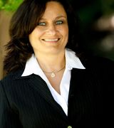 Laurie Skuma…, Real Estate Pro in Clarks Summit, PA