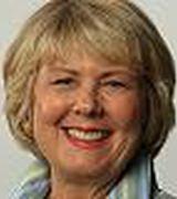 Nancy Lundell, Real Estate Pro in Fairfax, VA
