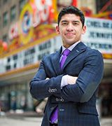 Jorge Vega, Real Estate Agent in Chicago, IL
