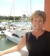 Jill Helgren, Agent in Treasure Island, FL