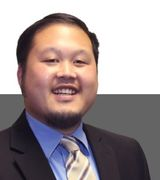 Thomas Feng, Real Estate Pro in Cupertino, CA