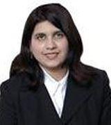 Ujwala Vaze, Agent in Pleasanton, CA