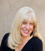 Bonnie Schwa…, Real Estate Pro in Englewood, CO